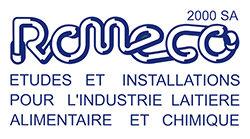 Romeco 2000 SA